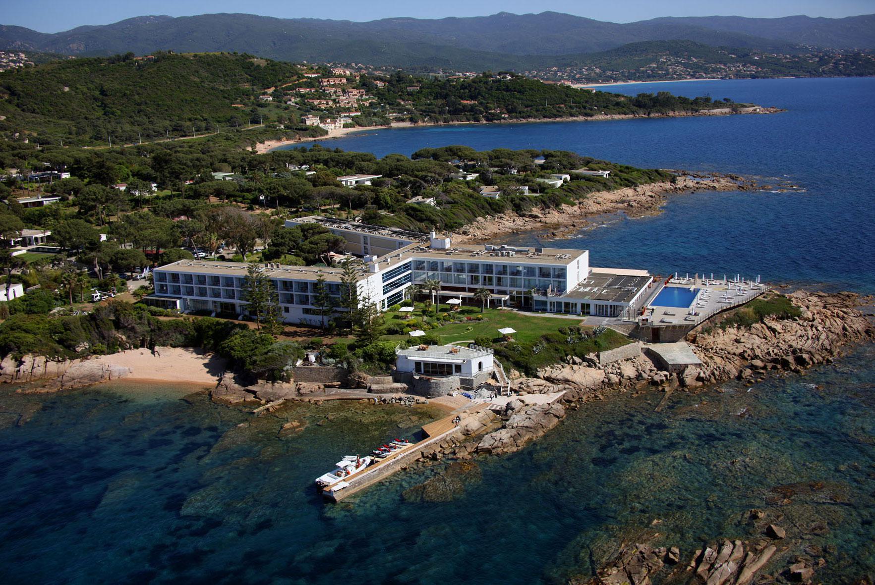Event 39 Com Voyages Packages Votre Dmc En Corse